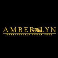 Amber Lyn Chocolates