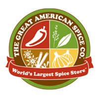 American Spice Coupons & Promo codes