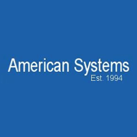 Americansys