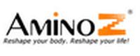 Amino Z Coupons & Promo codes
