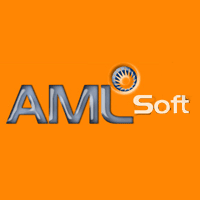 Amlsoft