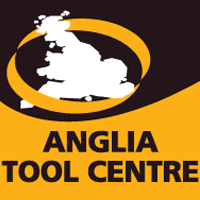 Anglia Tool Centre UK
