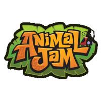 Animal Jam Promo Code & Discount codes