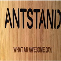 AntStand Coupons & Promo codes