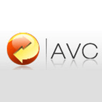 Any Video Converter Coupons & Promo codes
