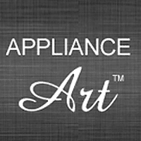 Appliance Art Coupons & Promo codes