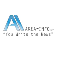 Area-Info.net Coupons & Promo codes