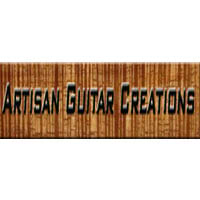 Artisan Guitar Creations Coupons & Promo codes