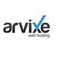 Arvixe Coupons & Promo codes