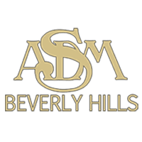 Asdm Beverly Hills Promo Code & Discount codes