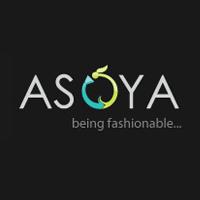 Asoya