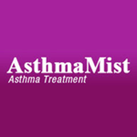 AsthmaMist Coupons & Promo codes