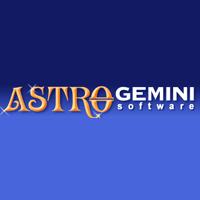 Astro Gemini