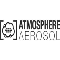 Atmosphere Aerosol Discount