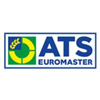 Ats Euromaster Voucher & Coupon codes