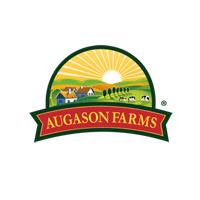 Augason Farms Sale Coupons & Promo codes