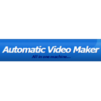 Automatic Video Maker Coupons & Promo codes