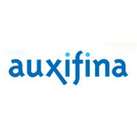 Auxifina BE Coupons & Promo codes