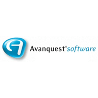 Avanquest Software Coupons & Promo codes