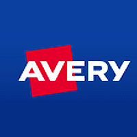 Avery Free Templates Coupons & Promo codes