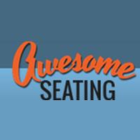 AwesomeSeating Coupons & Promo codes