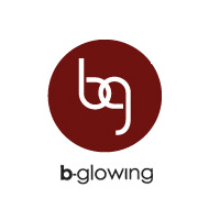 B Glowing Discount Code & Coupon codes