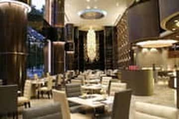 Ưu đãi trong ngày, tiết kiệm 30% khi đặt phòng tại khách sạn New World Saigon