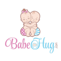 BabeHug Coupons & Promo codes