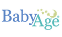 BabyAge Coupons & Promo codes