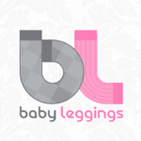 5 Free Baby Leggings Coupons & Promo codes