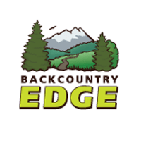Backcountry Edge Free Shipping Codes Coupons & Promo codes