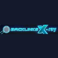 Backlinks Xray Coupons & Promo codes
