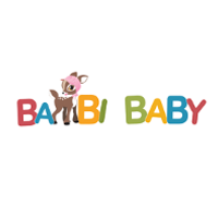 Bambi Baby Discount Code & Coupon codes