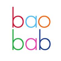 Baobab AU Coupons & Promo codes