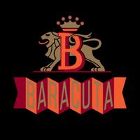 Baracuta Coupons & Promo codes