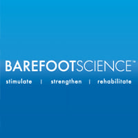 Barefoot Science