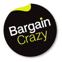 Bargain Crazy Coupons & Promo codes