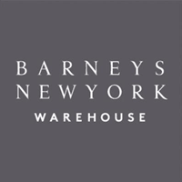 Barneys Warehouse Coupons & Promo codes