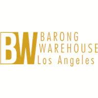 Barong Warehouse