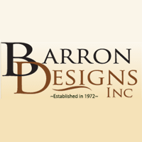 Barron Designs