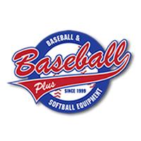 Baseball Plus Store Promo & Discount codes