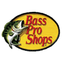 Bass Pro Shops Employee Discount & Coupon codes