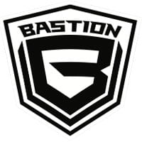 Bastion Gear Promo