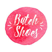 Batch Shoes Coupons & Promo codes