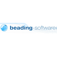 Beading Software Free Download Coupons & Promo codes