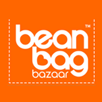 Bean Bag Bazaar UK