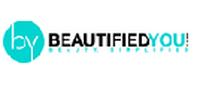 BeautifiedYou Coupons & Promo codes