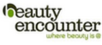 Beauty Encounter Discount Code & Coupon codes