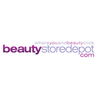 Beauty Store Depot Coupons & Promo codes