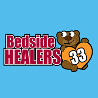 Bedside Healers Coupons & Promo codes